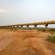 2017-01-India-Tamil-Nadu-DMalhotra_C4A5365-2500-1