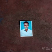 2017-01 India Tamil Nadu DMalhotra_C4A5640-2500 (1)
