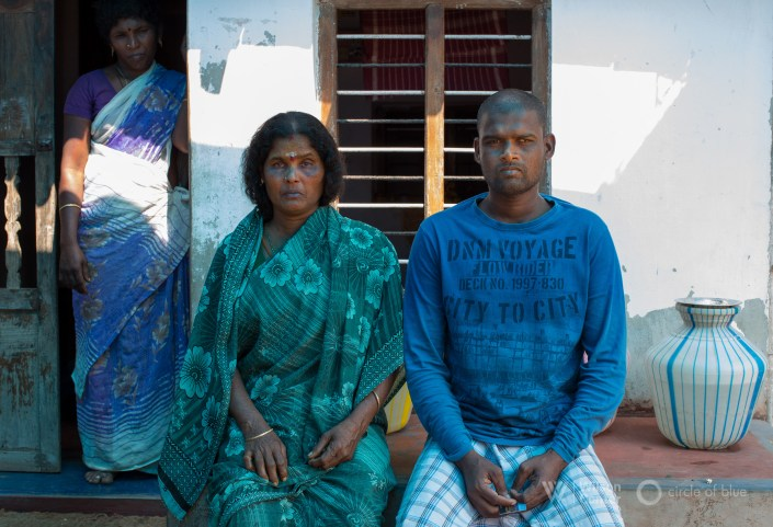 2017-01 India Tamil Nadu DMalhotra_C4A5664-2500 (1)