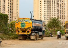#3 2017-01 India Tamil Nadu DMalhotra_C4A7108-2500
