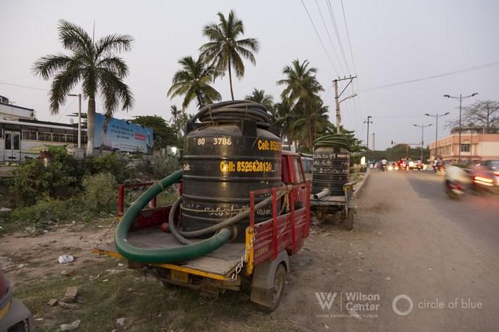 2015-02_C4A5092-DMalhotra-2500