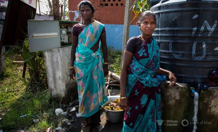 2017-01 India Tamil Nadu DMalhotra_C4A4468-2500