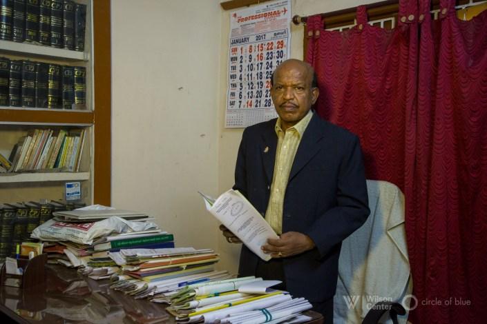 2017-01 India Tamil Nadu DMalhotra_C4A6438-2500