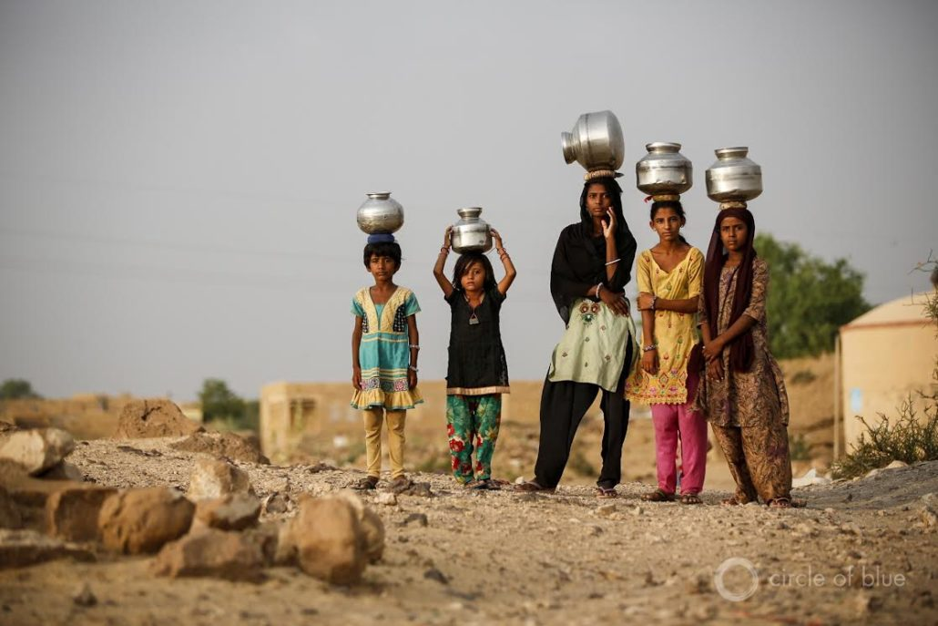 2016-07-01 India Rajasthan Jaisalmer