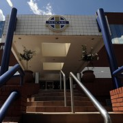 Rosebank Clinic,in Rosebank ,Joburg 25/03/08.pix Robert Tshabalala. Rosebank Clinic,in Rosebank ,Joburg 25/03/08.pix Robert Tshabalala