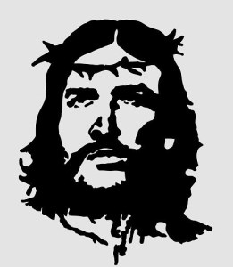 Che of Nazareth