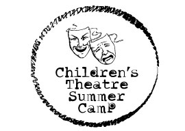 summer camp, south jersey, theatre, circle of hope