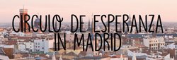 email: bruce@anabautistas.org phone: +34-91-526-2471—a like-minded church in Madrid