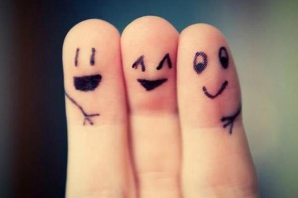 friends, romance, love, circle of hope, philly, philadlephia, churches, church, south jersey, pennsauken