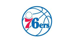 Philadelphia, Philly, South Jersey, church, churches, Circle of Hope, non denominational, Sixers, Hinke