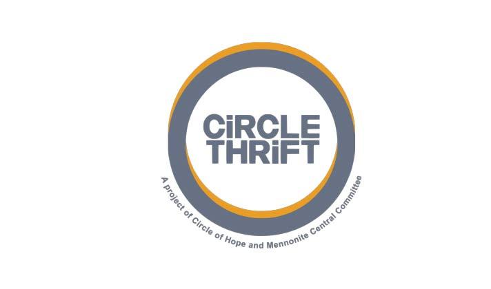 Circle Thrift Advisory