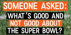 Super Bowl, Philadelphia Eagles, Fly Eagles Fly