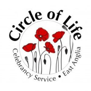 Circle of Life Celebrancy Service Logo