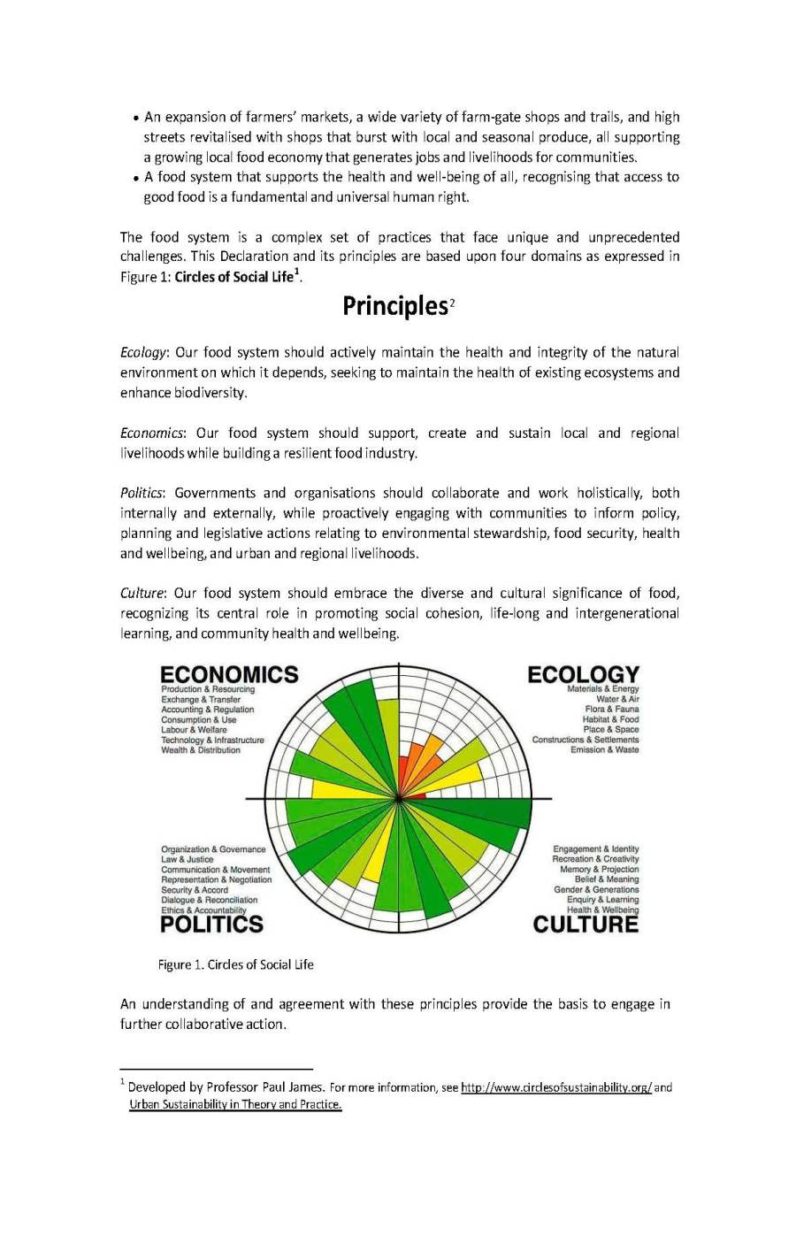 Food-Declaration-with-Signatories-140116_Page_2