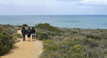 (Image via Surf Coast Open Spaces Strategy)