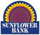 SunflowerBankLogo