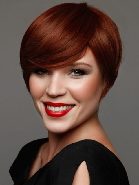 16 Excellent Bob Haircuts With Stunning Shapes Features