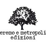 Edizioni Eremo e Metropoli