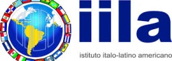 istituto italiano-latino americano