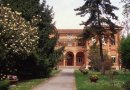 Visite Guidate all'Orto Botanico di Bologna con la Professoressa Annalisa Tassoni