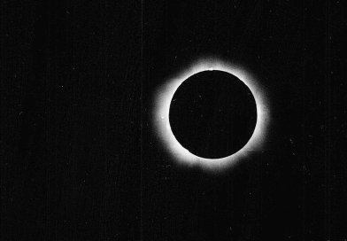 Ogni eclisse ha la sua storia, Giovanardi le racconta alla Specola.
