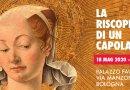 La Riscoperta di un Capolavoro: il Polittico Griffoni a Palazzo Fava | giovedì 11 febbraio 2021 ore 17:30