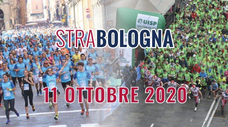 StraBologna 2020   Il CUBo ci sarà!!!!!