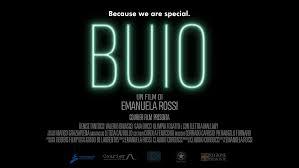 """""""Buio"""" in tutte le case   lo streaming del film di Emanuela Rossi"""