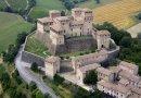 Castello di Torrechiara e Fondazione Magnani Rocca | Domenica 29 settembre 2019
