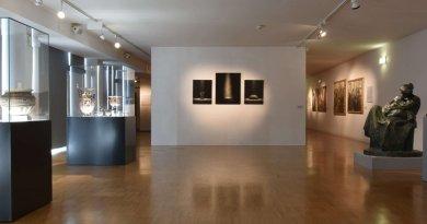 La Raccolta Lercaro: un museo da scoprire