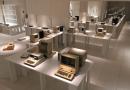 Il Museo Apple a Savona