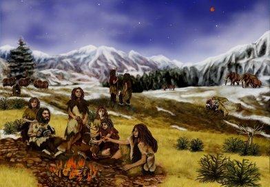 Chi ha ucciso i Neanderthal? UniBo indaga