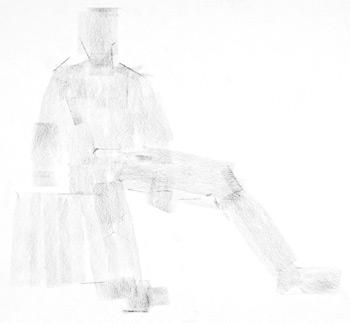 individuare-le-masse-usando-il-fantasma