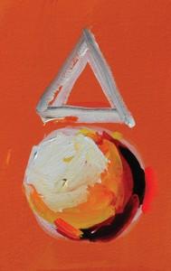 esercizio pittura acrilica2