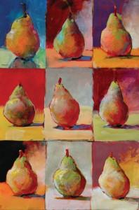 esercizio pittura acrilica5