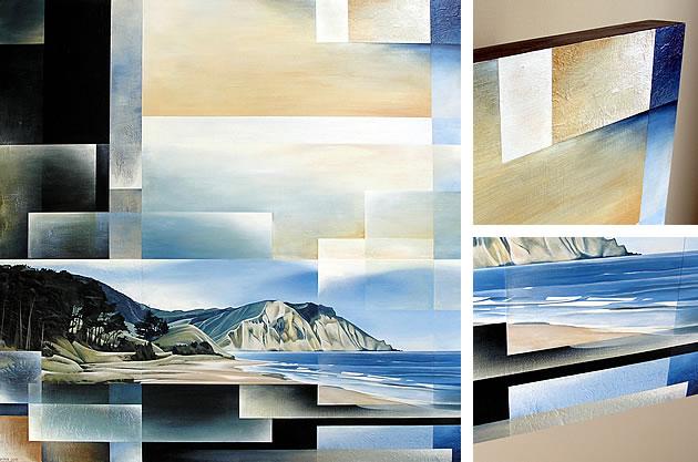 amiria-gale-paintings