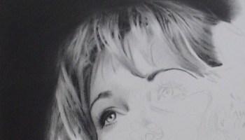 Quali Sono Le Matite Colorate Migliori Per Un Artista