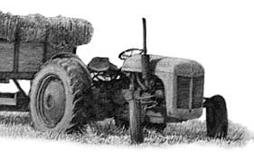 t6_tractor