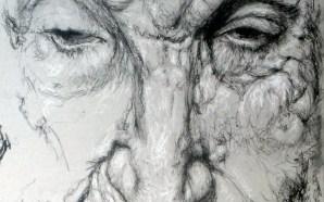Ritratti della memoria. Mostra annuale dei corsi di disegno e…
