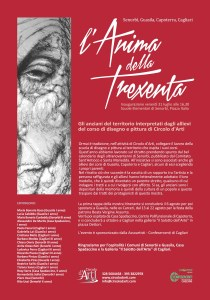 mostra trexentapic