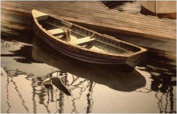 composizione-barca-acquerello