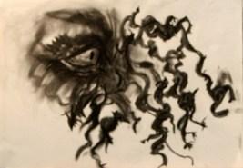 scarabocchio-espressionista