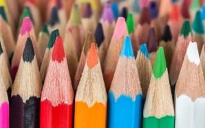 Quali sono le matite colorate migliori per un artista?