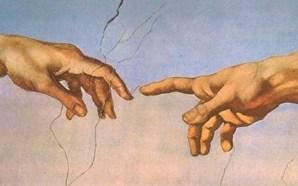 Referenze per disegnare le mani