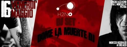 H2NO - 45 - 16.05.2014-s