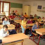 Gli ultimi della classe