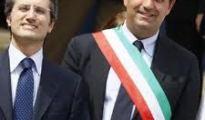 Caldoro-DeMagistris