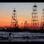 Petrolio in Basilicata: la mia Valle contro la Seconda Sorella