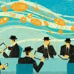 Influencer marketing: chi manipola l'informazione on line