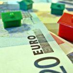 Esenti dall'IMU: Le Fondazioni Bancarie